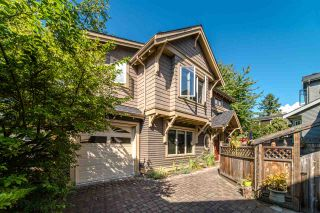 Photo 27: 2529 W 7TH AVENUE in Vancouver: Kitsilano House for sale (Vancouver West)  : MLS®# R2495966
