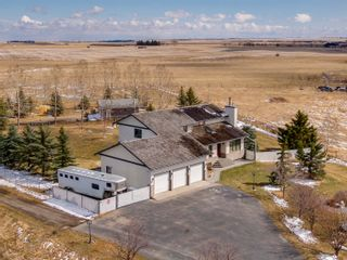 Photo 63: 242078 98 Street E: Rural Foothills County Detached for sale : MLS®# A1093852