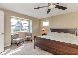 Photo 17: 34955 SKYLINE Drive in Abbotsford: Abbotsford East House for sale : MLS®# R2561615