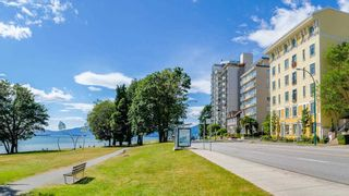 """Main Photo: 24 1386 NICOLA Street in Vancouver: West End VW Condo for sale in """"KENSINGTON PLACE"""" (Vancouver West)  : MLS®# R2578242"""