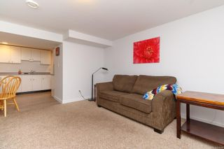 Photo 24: 3192 Shakespeare St in : Vi Oaklands House for sale (Victoria)  : MLS®# 878494