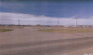 Photo 4: 1009 Highway 16 By-pass in North Battleford: Yellow Sky Commercial for sale : MLS®# SK851253