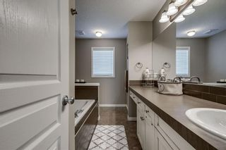 Photo 30: 462 WILLIAMSTOWN Green NW: Airdrie Detached for sale : MLS®# C4264468