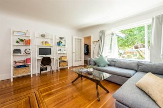 Photo 4: 475 E 19TH Avenue in Vancouver: Fraser VE House for sale (Vancouver East)  : MLS®# R2372522