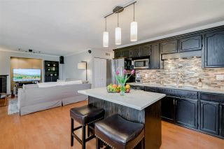 Photo 16: 10519 WOODGLEN Place in Surrey: Fraser Heights House for sale (North Surrey)  : MLS®# R2586813