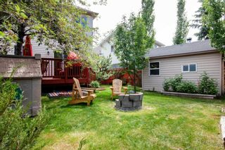Photo 27: 58 Covehaven View NE in Calgary: Coventry Hills Detached for sale : MLS®# A1122037