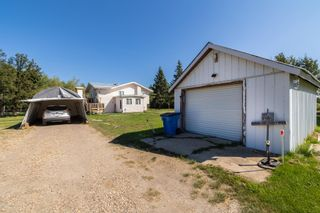 Photo 30: 49266 RGE RD 274: Rural Leduc County House for sale : MLS®# E4258454