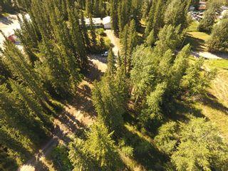 Photo 4: 821 Main Avenue E: Sundre Commercial Land for sale : MLS®# A1134647