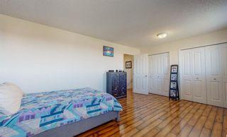 Photo 15: 213 Taracove Place NE in Calgary: Taradale Row/Townhouse for sale : MLS®# A1117332
