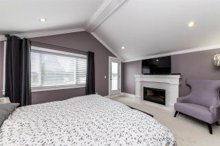 Photo 18: 723 E 15TH STREET in North Vancouver: Boulevard House for sale : MLS®# R2363687