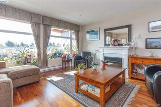 Photo 7: 307 1510 Hillside Ave in VICTORIA: Vi Hillside Condo for sale (Victoria)  : MLS®# 837064