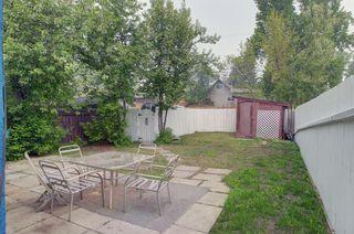 Photo 26: 236 Avonburn Road SE in Calgary: Acadia Semi Detached for sale : MLS®# A1091862