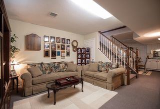 Photo 4: 272 woodley Drive: Hinton House for sale : MLS®# E4255606