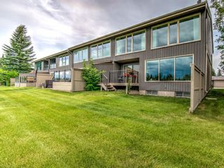 Photo 35: 9 1901 VARSITY ESTATES Drive NW in Calgary: Varsity Row/Townhouse for sale : MLS®# C4303161