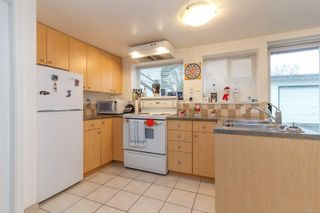 Photo 38: 3260 Bellevue Rd in : SE Maplewood House for sale (Saanich East)  : MLS®# 862497