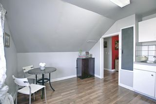 Photo 21: 801 20 Avenue NW in Calgary: Mount Pleasant Duplex for sale : MLS®# A1084565