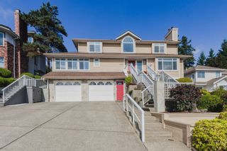Photo 2: 2908 KALAMALKA Drive in Coquitlam: Coquitlam East House for sale : MLS®# R2622040