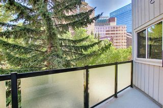 Photo 25: 11 711 3 Avenue SW in Calgary: Downtown Commercial Core Apartment for sale : MLS®# A1125980