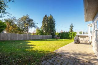 Photo 31: 1797 Mcrae Ave in : SE Camosun House for sale (Saanich East)  : MLS®# 857060