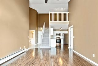 Photo 6: 501 126 14 Avenue SW in Calgary: Beltline Apartment for sale : MLS®# A1140451