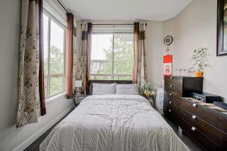 Photo 15: 401 13555 GATEWAY Drive in Surrey: Whalley Condo for sale (North Surrey)  : MLS®# R2528639