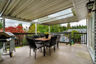 Photo 20: 3155 GLADE Court in Port Coquitlam: Birchland Manor House for sale : MLS®# R2625900