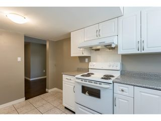 Photo 7: 1240 AUGUSTA Avenue in Burnaby: Simon Fraser Univer. 1/2 Duplex for sale (Burnaby North)  : MLS®# R2584645