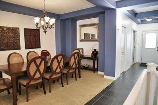 Photo 10: 6103 STINSON Way in Edmonton: Zone 14 House for sale : MLS®# E4245235