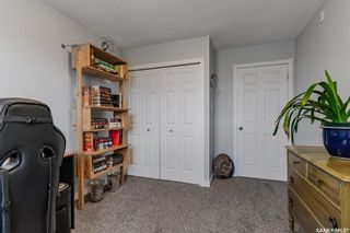 Photo 11: 402 1435 Embassy Drive in Saskatoon: Holiday Park Residential for sale : MLS®# SK850886