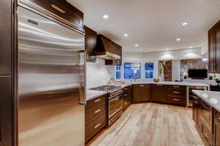 Photo 14: OCEAN BEACH House for sale : 4 bedrooms : 3825 Coronado Ave in San Diego