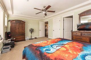 Photo 12: 12451 113 Avenue in Surrey: Bridgeview House for sale (North Surrey)  : MLS®# R2226891