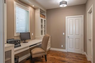 Photo 12: 10 Wentwillow Lane SW in Calgary: West Springs Detached for sale : MLS®# C4294471