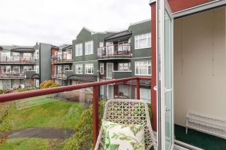 """Photo 25: 419 121 W 29TH Street in North Vancouver: Upper Lonsdale Condo for sale in """"Somerset Green"""" : MLS®# R2544988"""