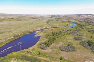 Photo 12: Boyle Land in Moose Jaw: Farm for sale (Moose Jaw Rm No. 161)  : MLS®# SK863957