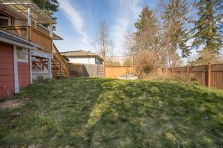 Photo 41: 720 Arbutus Ave in : Na Central Nanaimo House for sale (Nanaimo)  : MLS®# 871419