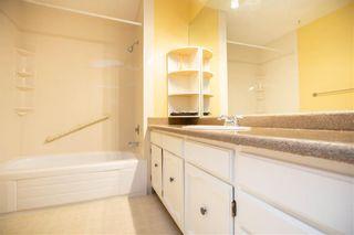 Photo 24: 507 Greenacre Boulevard in Winnipeg: Residential for sale (5G)  : MLS®# 202014363