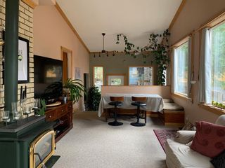 Photo 50: 80 CALANDAR Road NW in Calgary: Collingwood Detached for sale : MLS®# C4262502