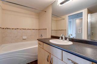 Photo 18: 802 1078 6 Avenue SW in Calgary: Downtown West End Apartment for sale : MLS®# A1038464