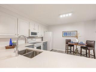 "Photo 9: 307 1234 MERKLIN Street: White Rock Condo for sale in ""Ocean Vista"" (South Surrey White Rock)  : MLS®# R2377781"