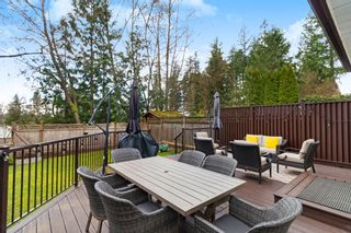 Photo 25: 1795 PETERS Road in North Vancouver: Lynn Valley House for sale : MLS®# R2445223
