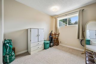 Photo 20: 313 42 Street SE in Calgary: Forest Heights Semi Detached for sale : MLS®# A1118275