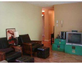 "Photo 9: 102 1690 AUGUSTA Avenue in Burnaby: Simon Fraser Univer. Condo for sale in ""AUGUSTA GROVE ESTATES"" (Burnaby North)  : MLS®# V733016"