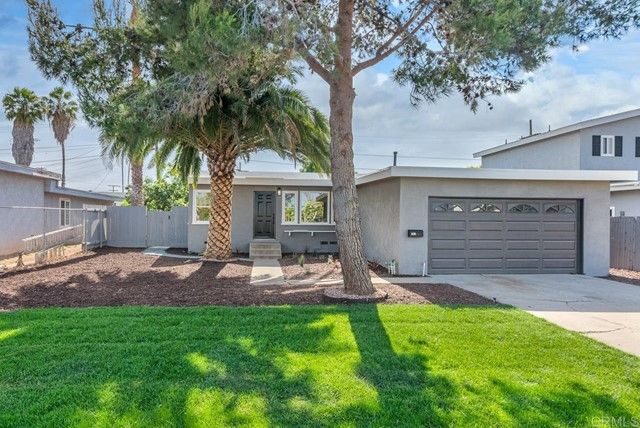 Main Photo: House for sale : 3 bedrooms : 762 16th St in San Diego
