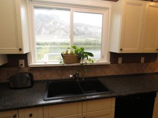 Photo 36: 7250 FURRER ROAD in : Dallas House for sale (Kamloops)  : MLS®# 134360