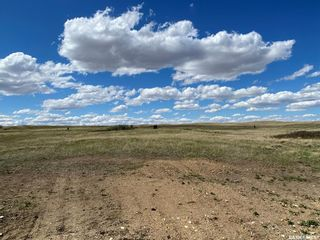 Photo 8: Lot 18 Greenbrier Road in Diefenbaker Lake: Lot/Land for sale : MLS®# SK822129