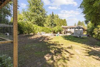 Photo 23: 12133 ACADIA STREET in Maple Ridge: West Central House for sale : MLS®# 2602935