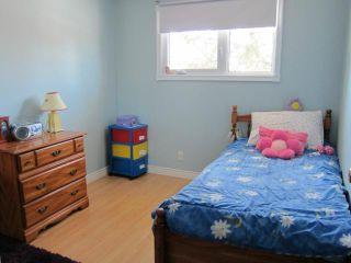 Photo 10: 507 Emerson Avenue in WINNIPEG: North Kildonan Residential for sale (North East Winnipeg)  : MLS®# 1305214