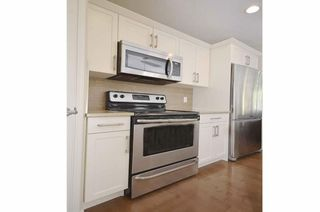 Photo 13: 203 Cranberry Park SE in Calgary: Cranston Row/Townhouse for sale : MLS®# A1111572