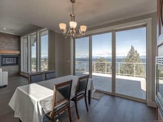 Photo 23: 3868 Gulfview Dr in : Na North Nanaimo House for sale (Nanaimo)  : MLS®# 871769