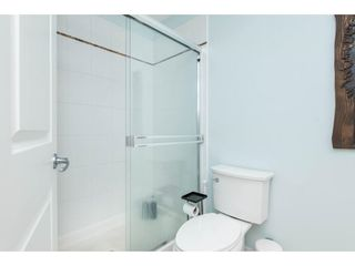 """Photo 23: 106 2068 SANDALWOOD Crescent in Abbotsford: Central Abbotsford Condo for sale in """"The Sterling"""" : MLS®# R2590932"""